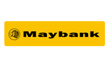 Maybank Payment Getway